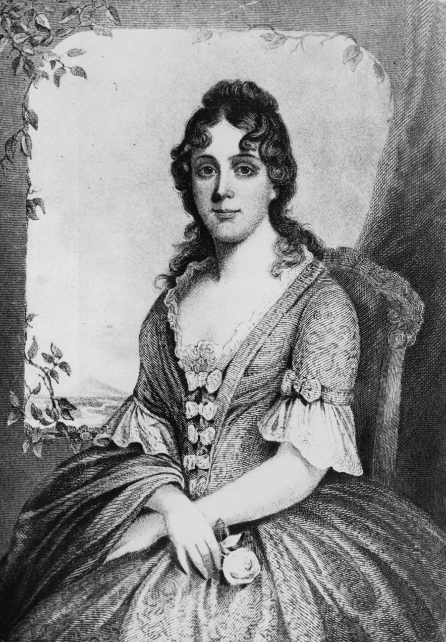 Martha-Jefferson