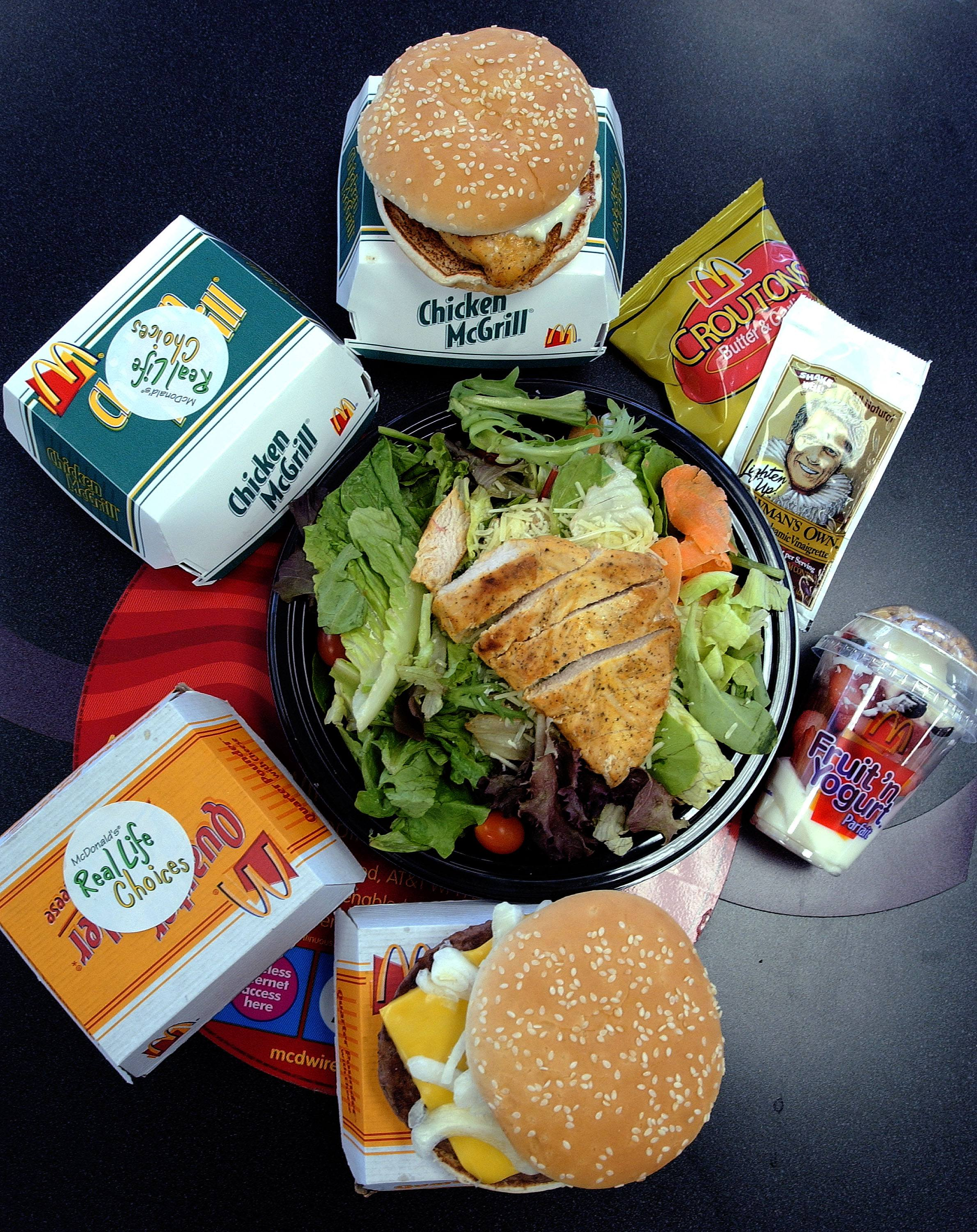 Cheat Meals: How They Might Help Your Diet
