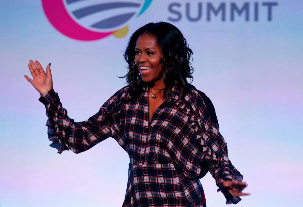 Michelle Obama Book Tour Tickets: How Much Does It Cost to
