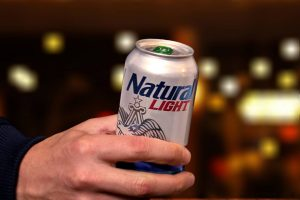 This Major Beer Brand Is Giving Away $1 Million to Pay Off Your Student Loan Debt
