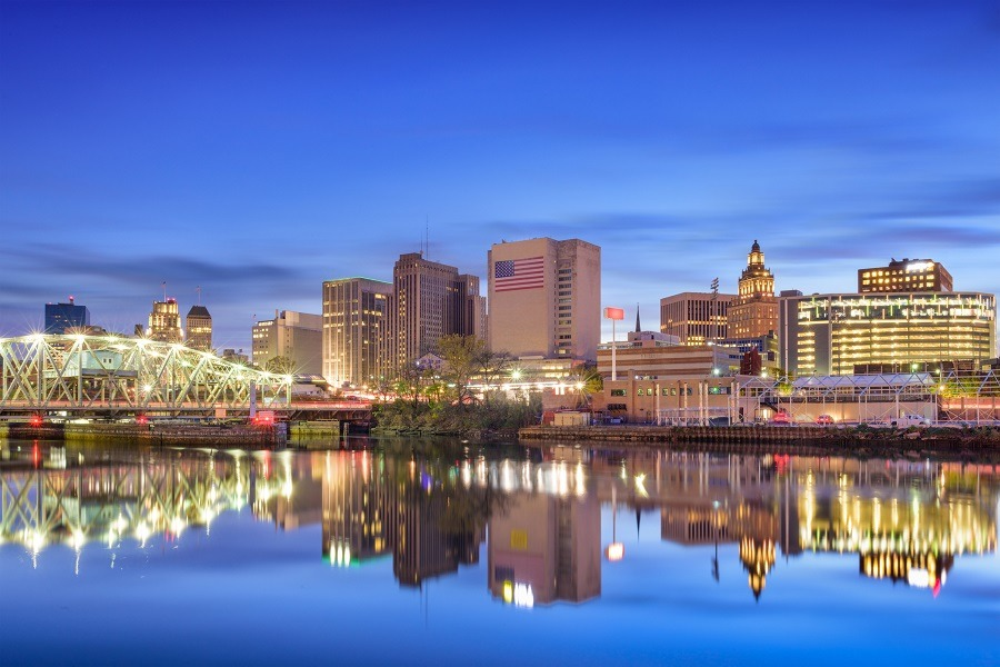 Newark