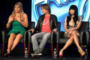 These 'American Idol' Scandals Prove the Show Is More Controversial Than We Think
