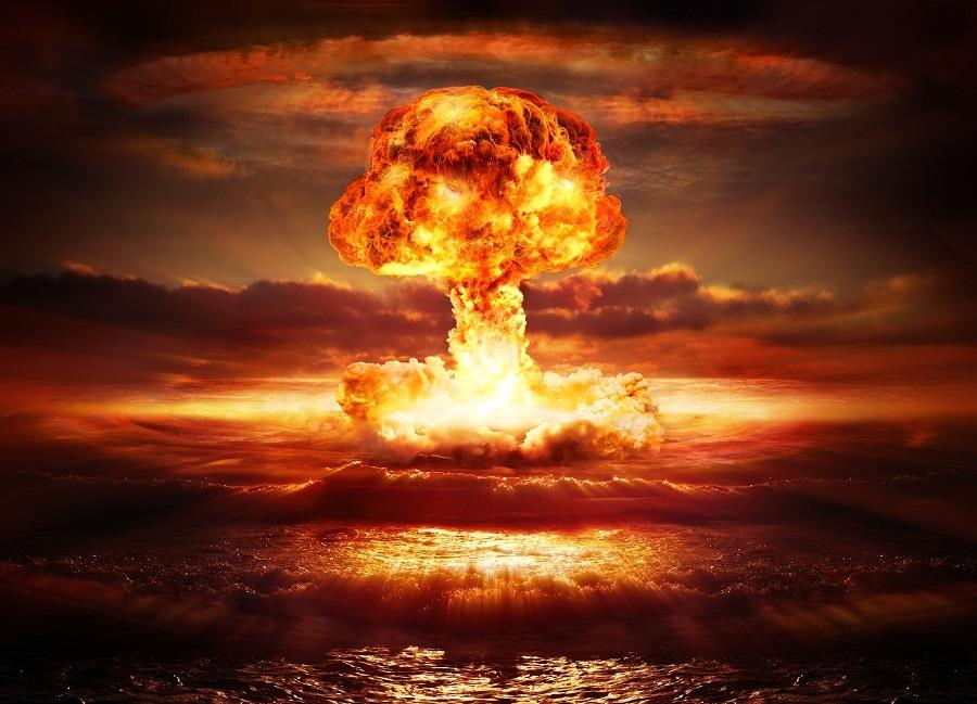 atomic bom