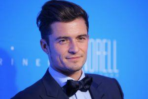 What Is Orlando Bloom's Net Worth and Did He Propose to Katy Perry?