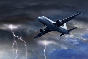 Airline Pilots Make These Deadly Mistakes Way More Often Than You Realize