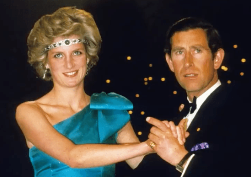How Princess Diana Influenced Fashion And Used Her Personal Style To Get What She Wanted