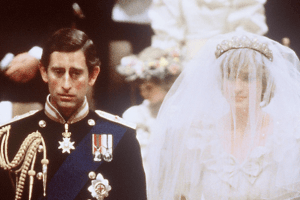 The Heartbreaking Reason Princess Diana Almost Called off Her Wedding to Prince Charles