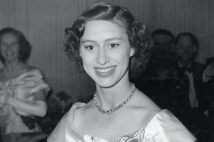 How Did Princess Margaret Die (and Will the Same Thing Happen to Queen Elizabeth II)?