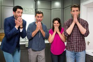 From 'Flip or Flop' to 'Property Brothers': Insider Secrets About Your Favorite HGTV Shows Revealed