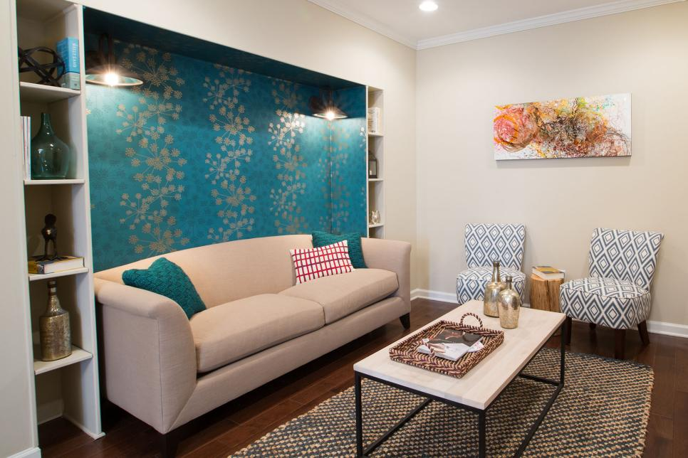 Property brothers wallpaper