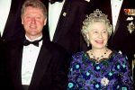 You'll Never Believe Which President Queen Elizabeth II Never Met (or Why She Might Not Meet Donald Trump)
