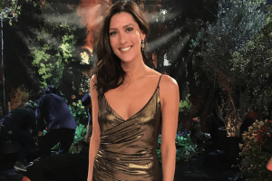 Here's Who Becca Kufrin Wants To Become the Next Bachelor
