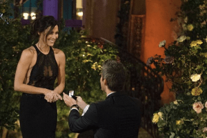 A Ranking of the Most Heartbreaking 'Bachelor' and 'Bachelorette' Finales of All Time