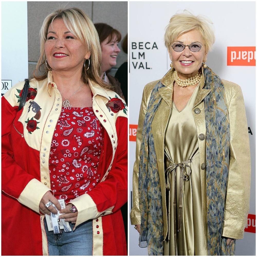 Celebrity diet weight loss success stories