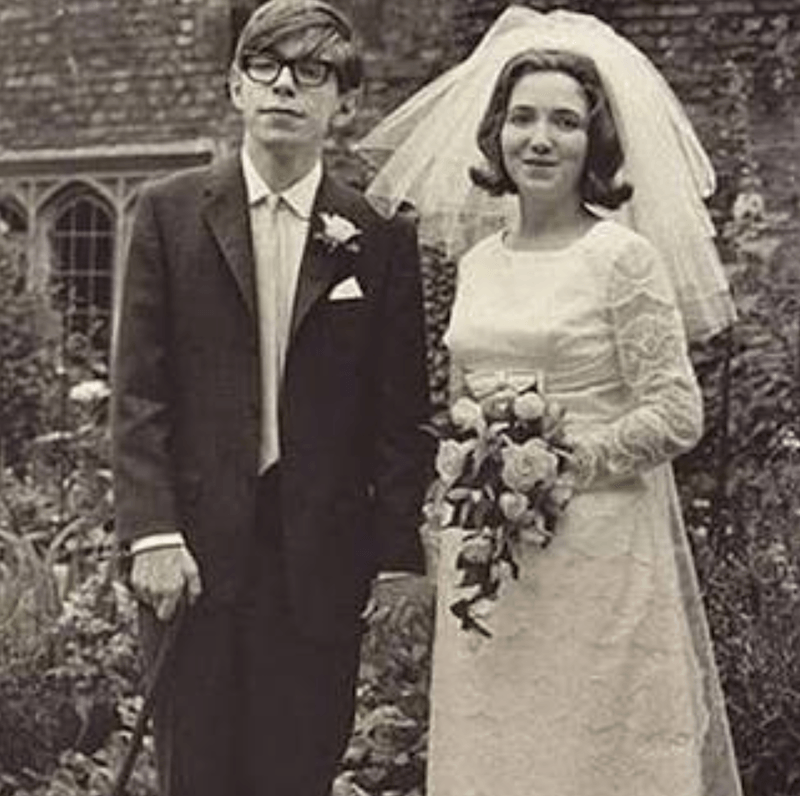 The Shocking Reasons Stephen Hawking Was Able to Live Longer