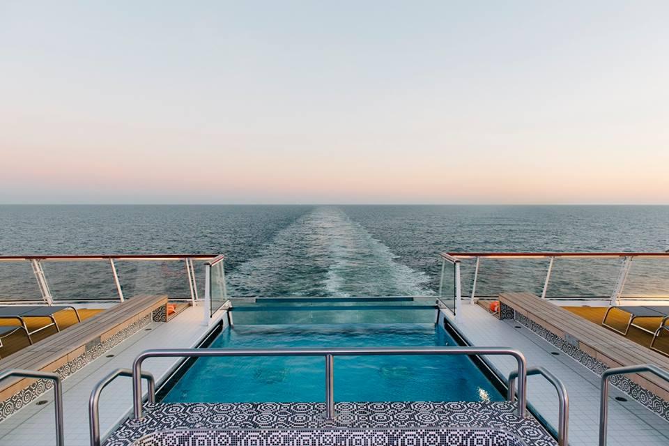 Viking cruises asia