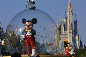 Surprising Disneyland and Disney World Employee Rules Disney Doesn't Want You to Know About