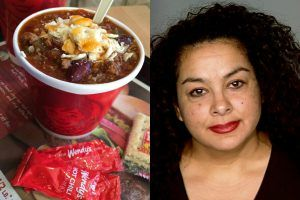 The Biggest Blunders Ever Among Fast Food Restaurants in America