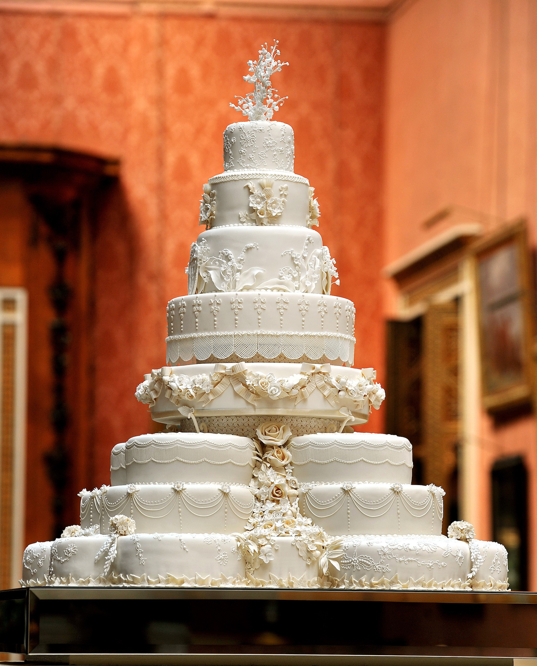 picture of royal wedding cake prince harry everything we about prince harry and meghan markle s 18360