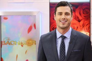 Would Ben Higgins Consider Being 'The Bachelor' Again?