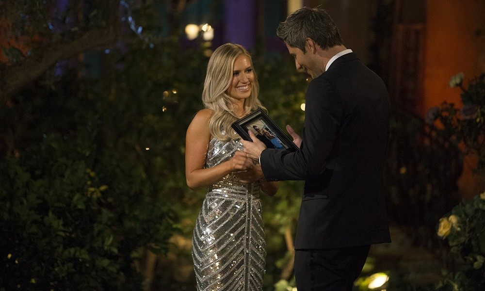 """THE BACHELOR - """"Episode 2201"""" - What do a quirky, cute set decorator who has a thing for taxidermy, death and zombies; a Yale graduate with the business acumen to be a big success, but failing grades in love; a rock-climbing nanny who combines youthful exuberance with classic charm; a lovely Latin lady who can spice things up in the romance department; and a former model who harbors a huge secret all have in common? They all have their sights set on making the Bachelor, Arie Luyendyk Jr., their future husband when the much-anticipated 22nd edition of ABCs hit romance reality series The Bachelor premieres, MONDAY, JAN. 1 (8:00-10:01 p.m. EST), on The ABC Television Network. (Paul Hebert/ABC via Getty Images)<br />"""