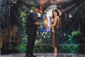 'The Bachelorette': Everything We Know About Becca Kufrin's First 5 Suitors