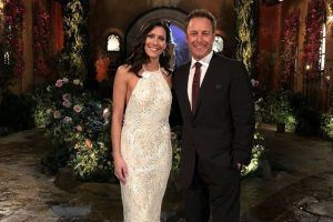 'The Bachelorette': Every Surprising Detail Chris Harrison Revealed About Becca Kufrin