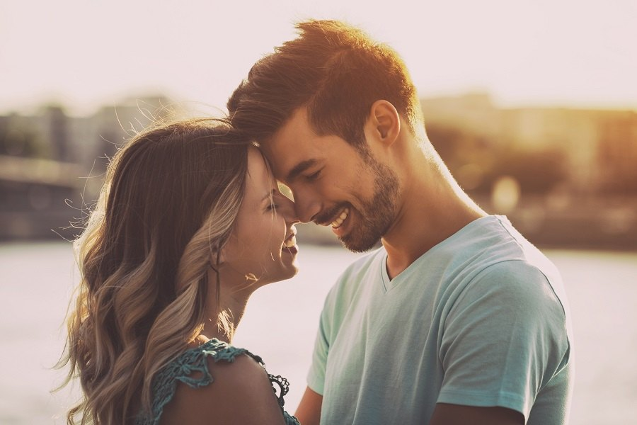 Image result for couple images