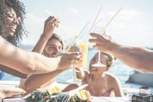 The Real Reasons an All-Inclusive Vacation Is a Waste of Money