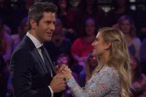 'The Bachelor': Why Fans Think Lauren B Met Arie Before the Show