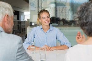 4 Most Common Job Interview Mistakes to Avoid at All Costs