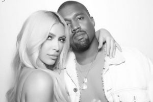 Kanye West Thought Kim Kardashian Would Divorce Him Over His Slavery Comments