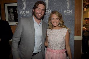 Surprising Things You Probably Didn't Know About Carrie Underwood and Mike Fisher's Relationship