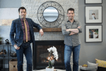 Do Homeowners on 'Property Brothers' Get to Keep the Furniture?