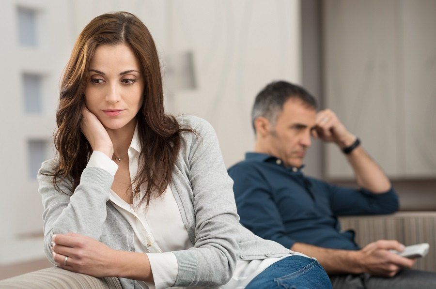 What Emotional Abuse Does to Your Mental Health
