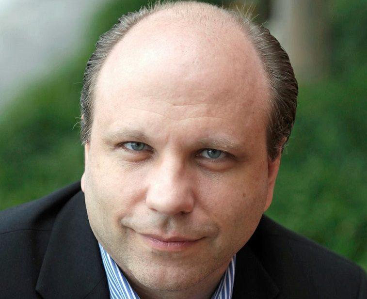 Rob Szczerba