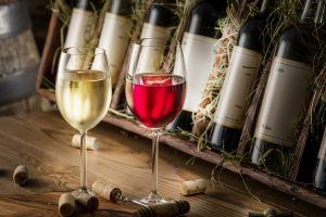 Is Alcohol Bad for Your Heart?