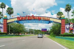 The Surprising Truth About How Walt Disney World Came to Be
