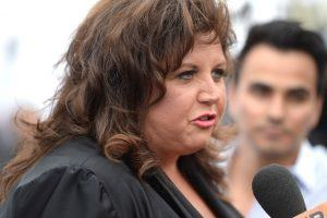 Everything to Know About Abby Lee Miller's Prison Release