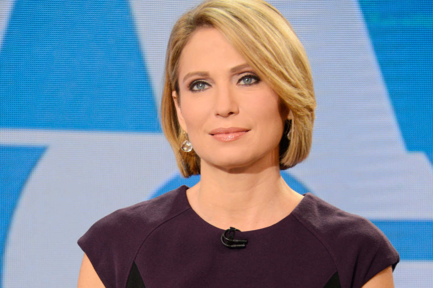 amy robach haircut here s how much robin and your other favorite 9965 | 22 amy robach.w710.h473.2x