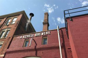 10 of the Oldest Breweries in America