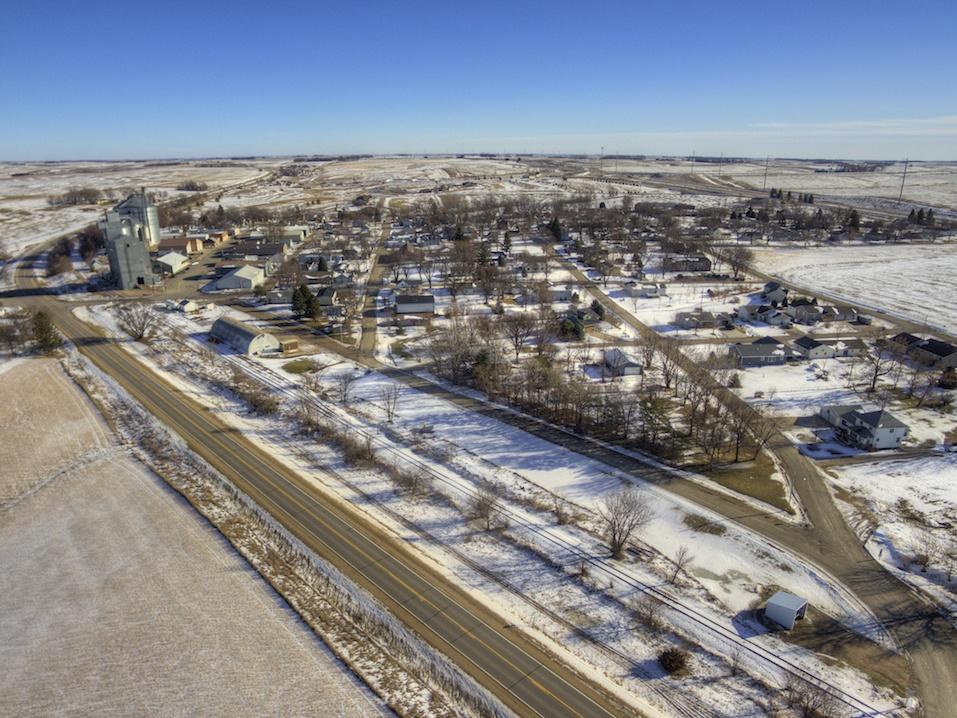 Beaver Creek, Minnesota