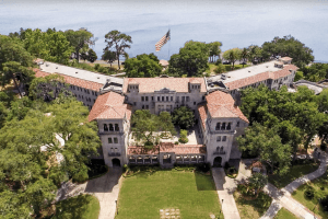 The Most Beautiful Private High School Campuses You Can Visit in the U.S.
