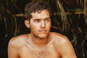'Survivor: Ghost Island': Bradley Reveals His Favorite (And Least Favorite) Players
