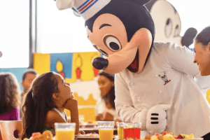 7 Secrets to Saving Big at Disney Resorts for Your Most Magical Trip Ever
