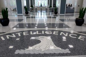 Vault 7 CIA Breach: Former Engineer Charged With Giving Documents to WikiLeaks