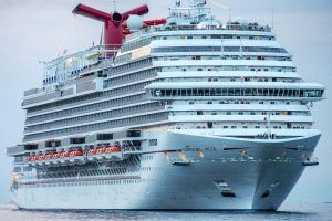 These Are The Most Hated Cruise Ships in the World (Plus, the Ones We Think You'll Love)