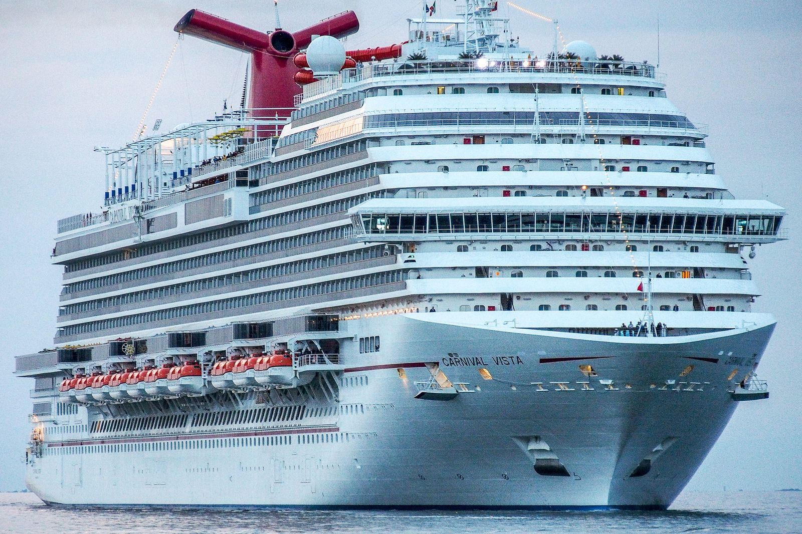 These Are The Most D Cruise Ships In World Plus Ones We Think You Ll Love