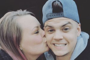 The Truth Behind What Catelynn Baltierra's Husband From 'Teen Mom' Really Thinks of Her Returning to Rehab
