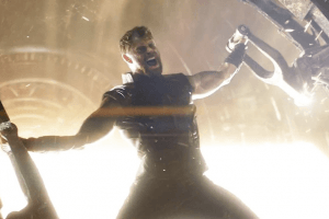 'Avengers: Infinity War': Why it's Marvel's Version of 'Empire Strikes Back'